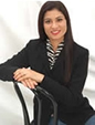 Azalia Garcia-Joel is a short sale and foreclosure specialist.