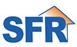 Short Sale and Foreclosure Resource Certified